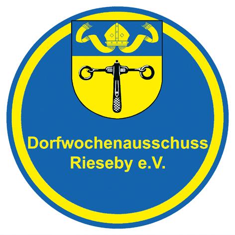 Dorfwochenausschuß Rieseby e.V.