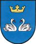 Amt Schlei-Ostsee